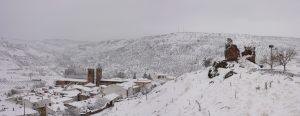 Alcaraz Nevado