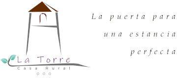 Casa Rural de la Torre